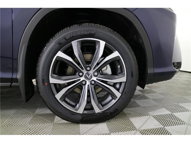 2019 Lexus RX 350L Luxury (Stk: 296636) in Markham - Image 8 of 26