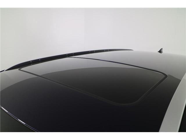 2019 Lexus RX 350L Luxury (Stk: 296636) in Markham - Image 10 of 26