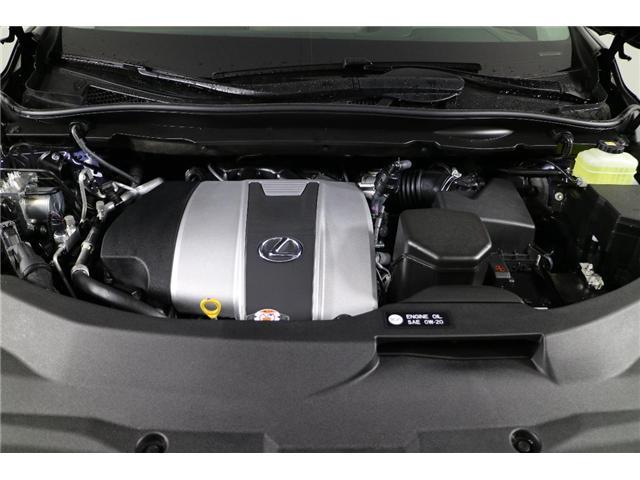 2019 Lexus RX 350L Luxury (Stk: 296636) in Markham - Image 11 of 26