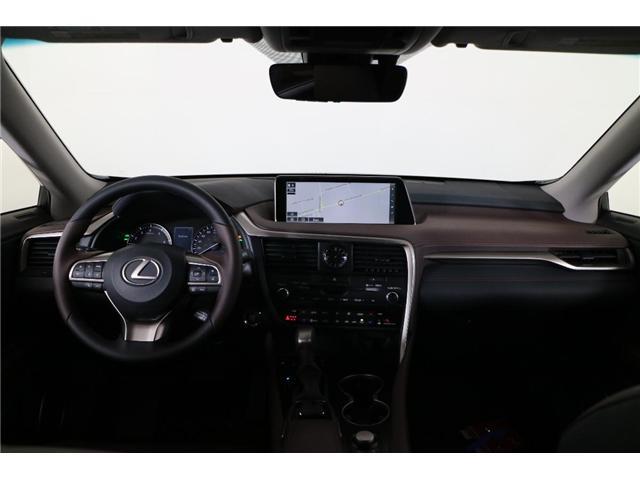 2019 Lexus RX 350L Luxury (Stk: 296636) in Markham - Image 12 of 26