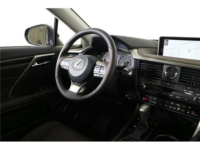 2019 Lexus RX 350L Luxury (Stk: 296636) in Markham - Image 14 of 26