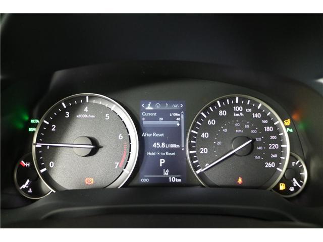 2019 Lexus RX 350L Luxury (Stk: 296636) in Markham - Image 15 of 26