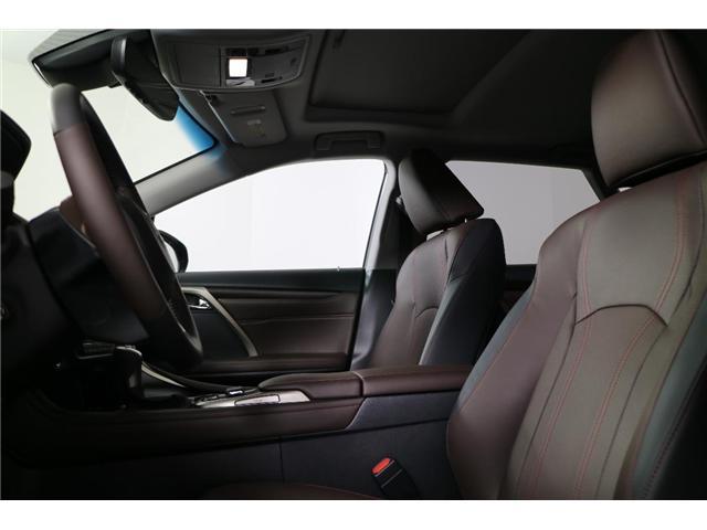 2019 Lexus RX 350L Luxury (Stk: 296636) in Markham - Image 17 of 26