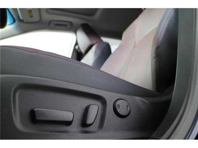 2019 Lexus RX 350L Luxury (Stk: 296636) in Markham - Image 18 of 26