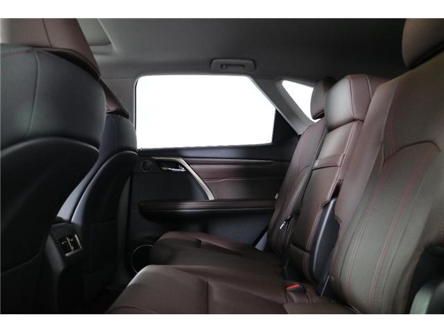 2019 Lexus RX 350L Luxury (Stk: 296636) in Markham - Image 20 of 26