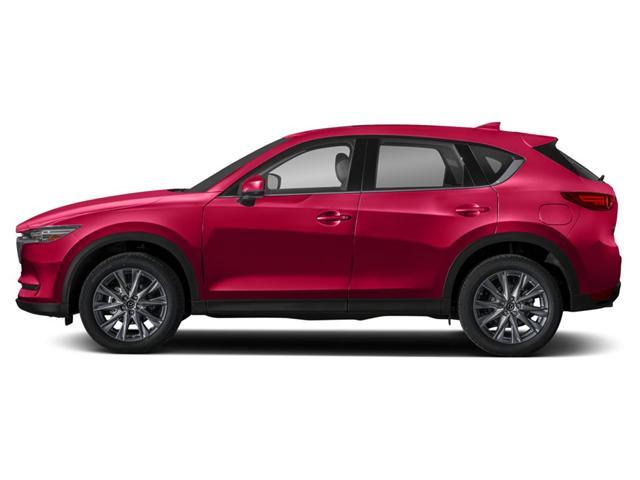 2019 Mazda CX-5  (Stk: M6547) in Waterloo - Image 2 of 9