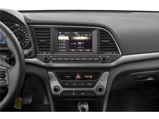 2017 Hyundai Elantra GL (Stk: 28588A) in Scarborough - Image 7 of 9