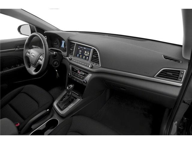 2017 Hyundai Elantra GL (Stk: 28588A) in Scarborough - Image 9 of 9