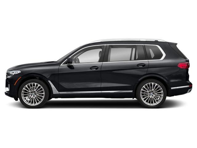 2019 BMW X7 xDrive40i (Stk: B19140) in Barrie - Image 2 of 9