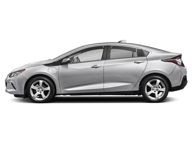 2019 Chevrolet Volt LT (Stk: 91228A) in Coquitlam - Image 2 of 10