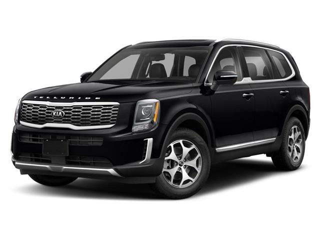 2020 Kia Telluride  (Stk: 20P003) in Carleton Place - Image 1 of 9