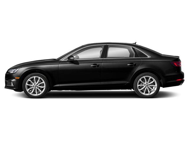 2019 Audi A4 45 Progressiv (Stk: AU6614) in Toronto - Image 2 of 9