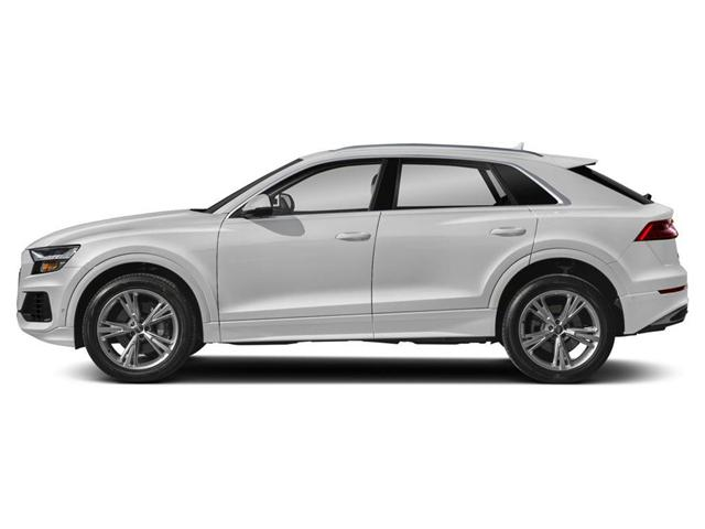 2019 Audi Q8 55 Progressiv (Stk: AU6615) in Toronto - Image 2 of 9