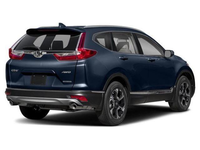 2019 Honda CR-V Touring (Stk: 57158) in Scarborough - Image 3 of 9