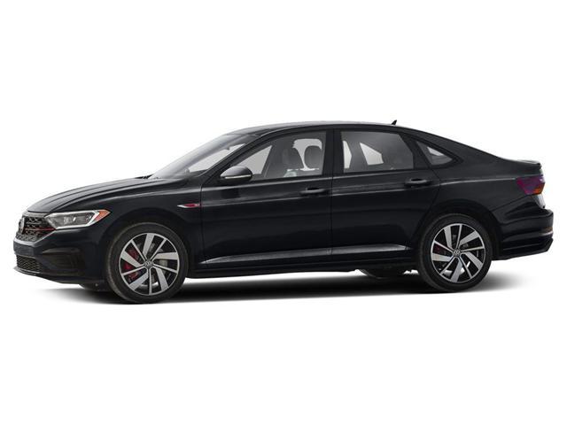 2019 Volkswagen Jetta GLI 35th Edition (Stk: 96563) in Toronto - Image 1 of 3