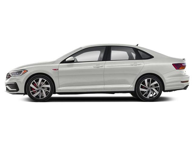 2019 Volkswagen Jetta GLI 35th Edition (Stk: 96563) in Toronto - Image 2 of 3