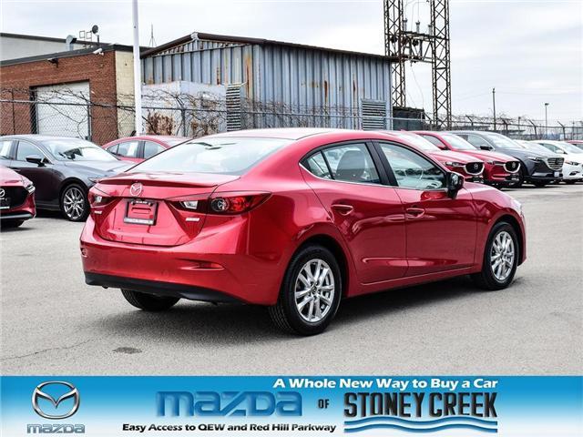 2015 Mazda Mazda3 GS (Stk: SU1109) in Hamilton - Image 6 of 18