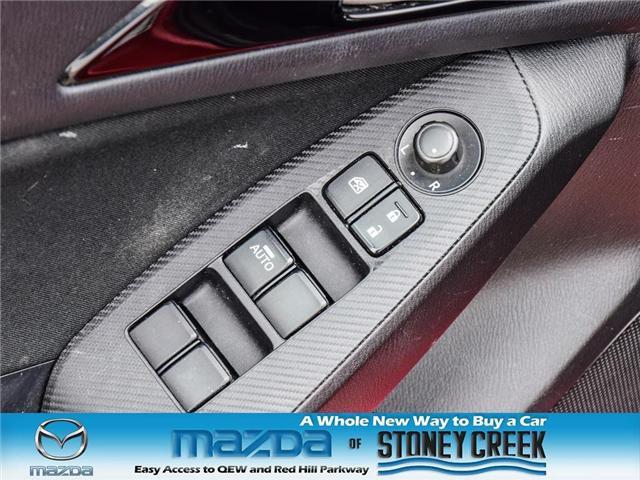 2015 Mazda Mazda3 GS (Stk: SU1109) in Hamilton - Image 7 of 18