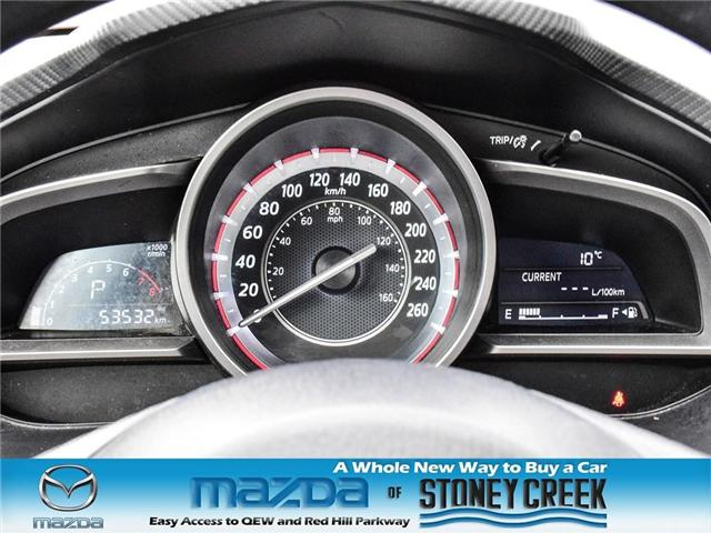 2015 Mazda Mazda3 GS (Stk: SU1109) in Hamilton - Image 17 of 18