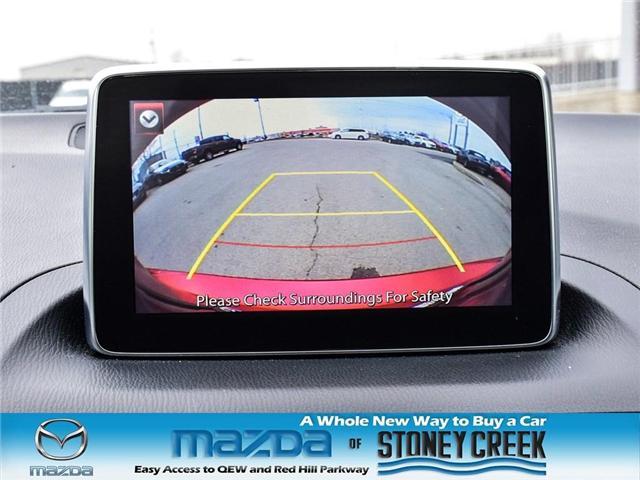 2015 Mazda Mazda3 GS (Stk: SU1109) in Hamilton - Image 18 of 18