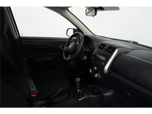 2015 Nissan Micra S (Stk: 51104A) in Laval - Image 14 of 19