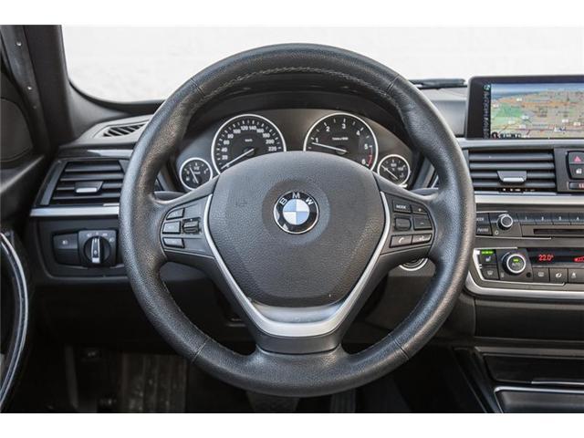 2015 BMW 328d xDrive (Stk: A11888) in Markham - Image 8 of 16