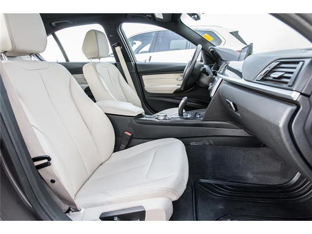 2015 BMW 328d xDrive (Stk: A11888) in Markham - Image 11 of 16
