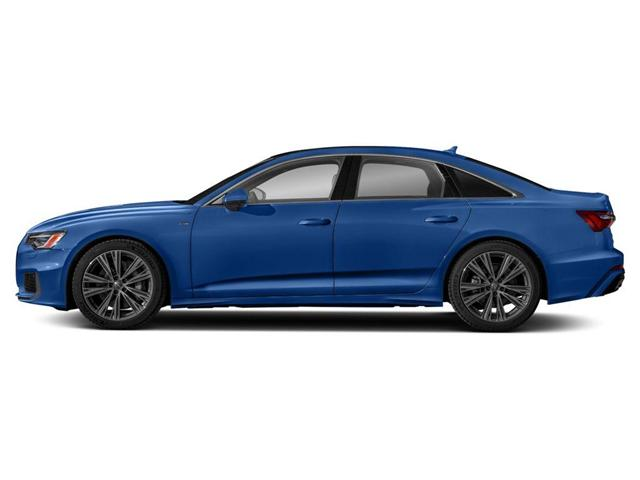 2019 Audi A6 55 Technik (Stk: 91512) in Nepean - Image 2 of 9