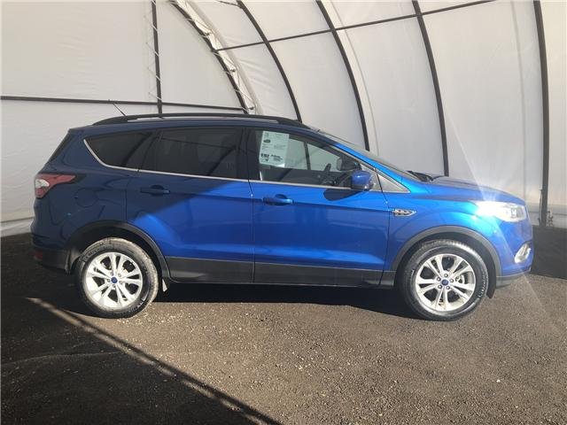 2017 Ford Escape SE (Stk: 15965A) in Thunder Bay - Image 2 of 16