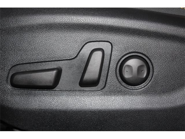 2018 Kia Sportage SX Turbo (Stk: 297701S) in Markham - Image 7 of 22