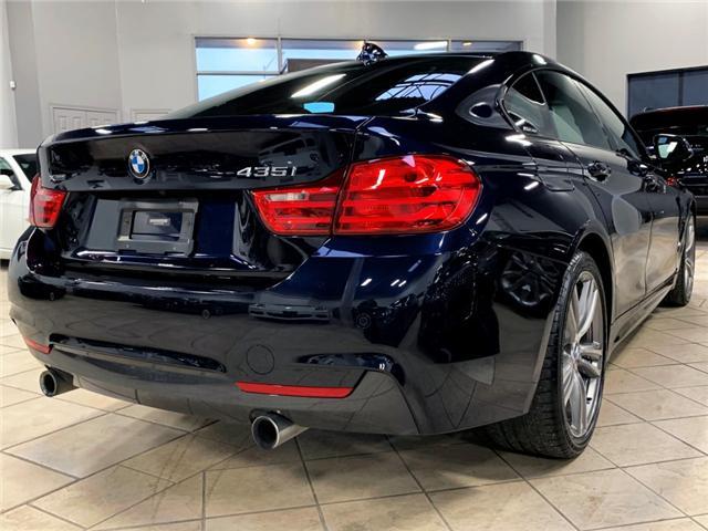 2015 BMW 435 Gran Coupe xDrive (Stk: AP1812) in Vaughan - Image 5 of 24