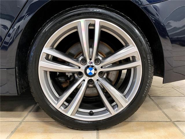 2015 BMW 435 Gran Coupe xDrive (Stk: AP1812) in Vaughan - Image 7 of 24