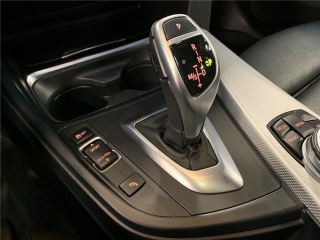 2015 BMW 435 Gran Coupe xDrive (Stk: AP1812) in Vaughan - Image 12 of 24