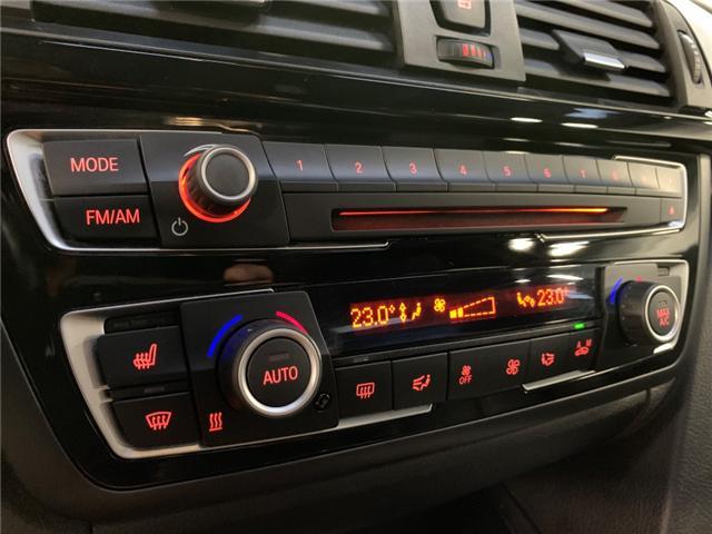 2015 BMW 435 Gran Coupe xDrive (Stk: AP1812) in Vaughan - Image 13 of 24