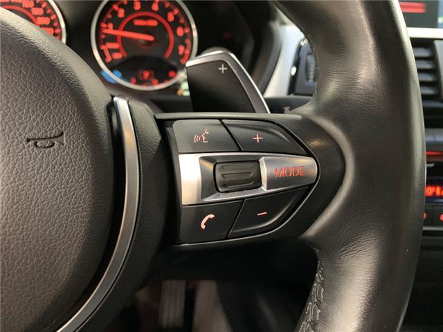 2015 BMW 435 Gran Coupe xDrive (Stk: AP1812) in Vaughan - Image 18 of 24