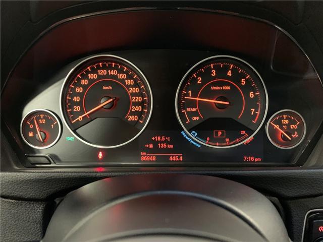 2015 BMW 435 Gran Coupe xDrive (Stk: AP1812) in Vaughan - Image 21 of 24