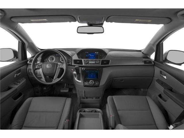 2016 Honda Odyssey EX-L (Stk: 19340A) in Cambridge - Image 5 of 9