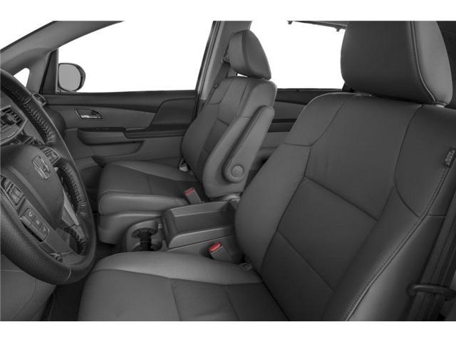 2016 Honda Odyssey EX-L (Stk: 19340A) in Cambridge - Image 6 of 9