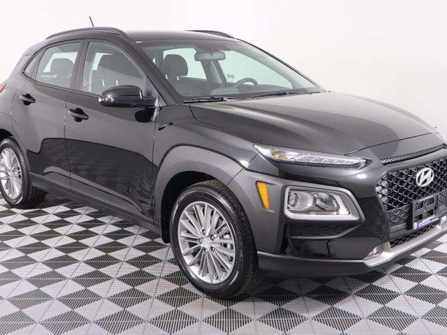 2019 Hyundai Kona 2.0L Preferred (Stk: 119-083) in Huntsville - Image 1 of 30