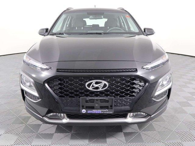2019 Hyundai Kona 2.0L Preferred (Stk: 119-083) in Huntsville - Image 2 of 30