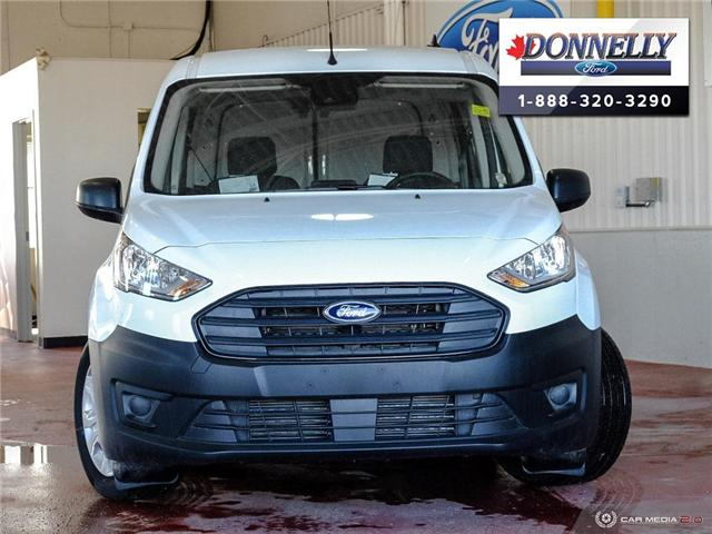 2019 Ford Transit Connect XL (Stk: DS378) in Ottawa - Image 2 of 27