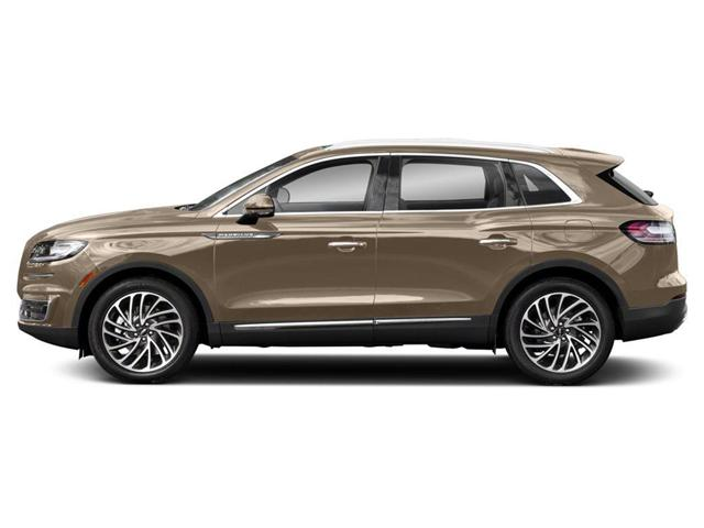 2019 Lincoln Nautilus Reserve (Stk: 190097) in Hamilton - Image 2 of 9