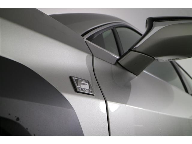 2019 Lexus UX 250h Base (Stk: 296728) in Markham - Image 10 of 30