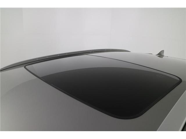 2019 Lexus UX 250h Base (Stk: 296728) in Markham - Image 13 of 30