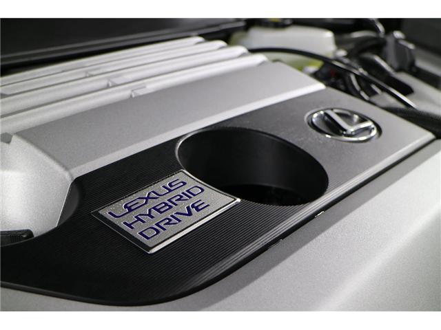 2019 Lexus UX 250h Base (Stk: 296728) in Markham - Image 15 of 30