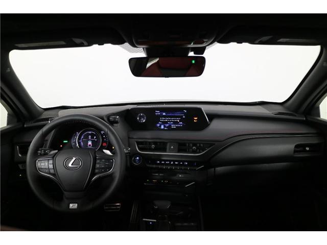2019 Lexus UX 250h Base (Stk: 296728) in Markham - Image 16 of 30