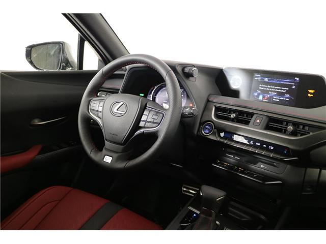 2019 Lexus UX 250h Base (Stk: 296728) in Markham - Image 18 of 30
