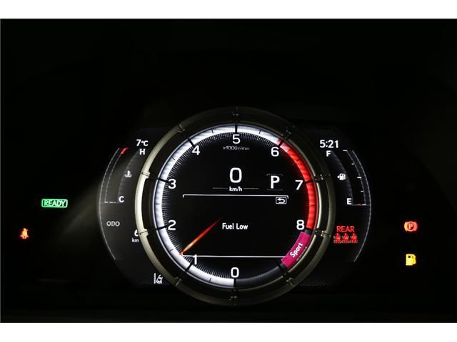 2019 Lexus UX 250h Base (Stk: 296728) in Markham - Image 19 of 30