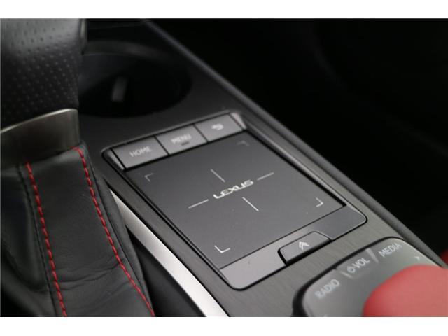 2019 Lexus UX 250h Base (Stk: 296728) in Markham - Image 21 of 30
