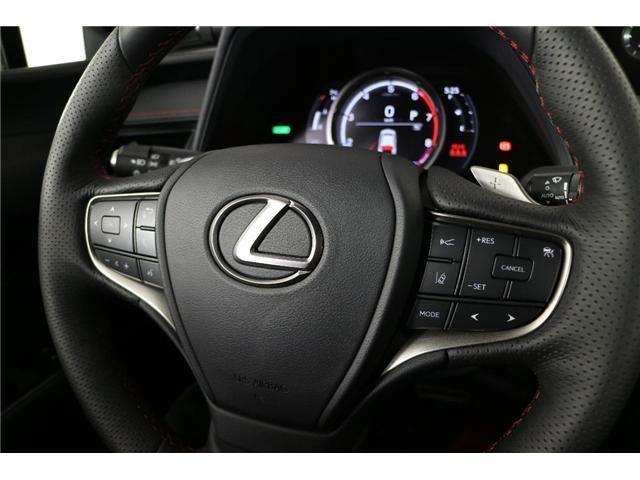 2019 Lexus UX 250h Base (Stk: 296728) in Markham - Image 23 of 30